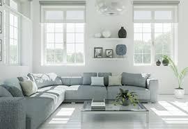 Helle farben und natürliche stoffe wirken sehr gemütlich. Wohnzimmer Einrichten Individuell Geplant Mobel As