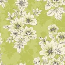 Flower Pattern Wallpaper Extraordinary Floral Wallpaper From I Love Wallpaper
