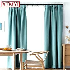 Buffet Teal Blue Living Room Curtains Teal Curtains For Living Room Solid Colors Blackout Curtains For Bedroom Teal Blue Howtobuycourseclub Teal Blue Living Room Curtains Living Room Colors Howtobuycourseclub