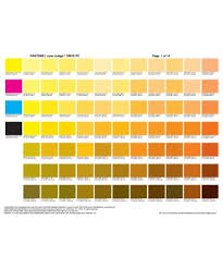 14 pages · 2005 · 84 kb · 2,243 downloads· english. Cmyk Color Chart Pdf Free Download Printable