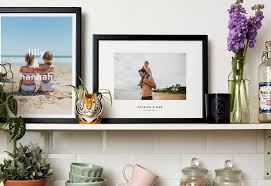 picture wall ideas how to create your