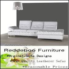 sofa furniture manufacturers. bedroom furniture manufacturers list sofa n