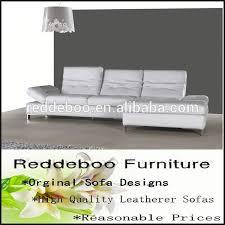 sofa furniture manufacturers. bedroom furniture manufacturers list sofa n