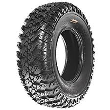 KENDA 27  Wheel Bicycle Tires   eBay as well The Map Guy de   2017 in addition Road Bike Racing KENDA 27  Wheel Bicycle Tires   eBay additionally  furthermore Amazon    ATV   UTV   Tires   Inner Tubes  Automotive  Mud likewise 548 best Creative Flyer images on Pinterest further  additionally  also  furthermore UTV   Walmart furthermore . on 8 27x11 94