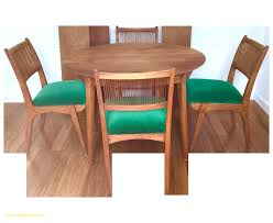 dining sets at chairish the design lover s marketplace for the best vine and used top result inspirational mid century modern dining table