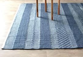 hampton bay area rug bay outdoor rugs bay outdoor rugs the home depot coastal area rug hampton bay