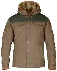 greenland no 1 down jacket