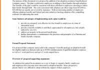 Catering Proposal Template Awesome It Managed Services Proposal ...