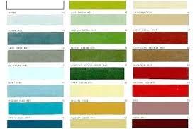 Valspar Exterior Paint Color Chart Everettmedical Me