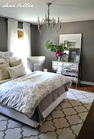 bedroom decorating ideas with black furniture. Master Bedroom Color Ideas Decor Beauteous Great Decorating With Black . Furniture U