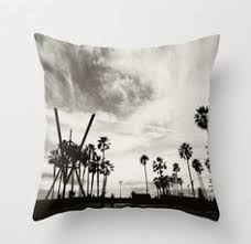 Small Picture decorative throw pillow Seattle pillow cover West Coast home