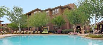 Venu at Grayhawk - Apartments in Scottsdale, AZ