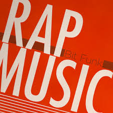 rap music pictures posters news and videos on your pursuit  rap music picture bit funk rap music jpg