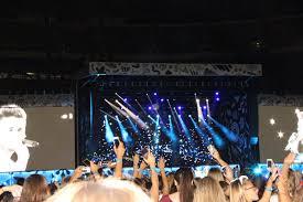 Metlife Stadium Concert Seating Guide Rateyourseats Com