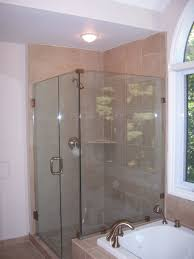 charming euro glass shower doors home depot f71x on simple home decoration ideas with euro glass shower doors home depot