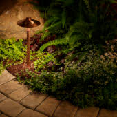 outdoor lighting copper outdoor lighting fixtures on the treasure coast palm cheap cheap outdoor lighting fixtures