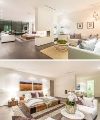 modern house lighting. Lighting Discover Why This Modern House Is Up The Hollywood Hills C