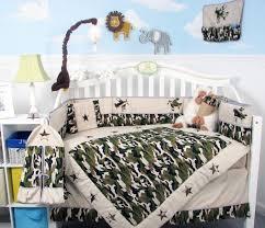 baby boy hunting nursery ideas 21 inspiring ideas for creating a unique crib with custom