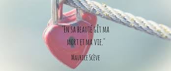 French Quotes With English Translation Cool 48 French Love Quotes To Impress Your Crush