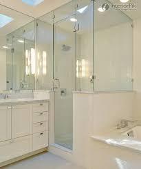 frameless glass shower partition shower partition glass door