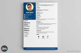 Online Creative Resume Builder Free Printable Create My Templates