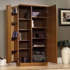 office storage design. 15 Inspiration Gallery From How To Update Office Storage Cabinets Office Storage Design