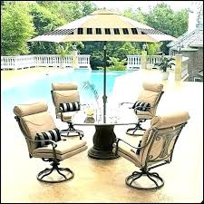 better homes and gardens outdoor furniture s dining chair cushion cushions canada