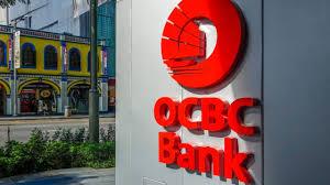 Ocbc Bank Added To Jp Morgan Iin Crypto Payment Network