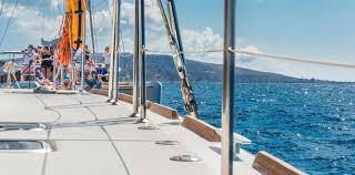 Dream Catcher Boat Santorini Santorini Sailiing 41