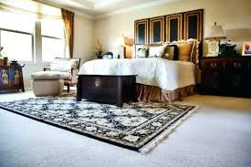 awesome area rug over carpet w7354531 beautiful area rug on top of carpet 4 area rug