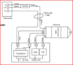 want to get 'fan only' option operable with oil furnace with new Thermostat Wiring For Furnace Only name fs1000 jpg views 429 size 33 8 kb Carrier Thermostat Wiring Diagram