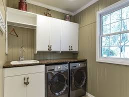 Home Depot Laundry Cabinet Tagged Laundry Room Cabinets Home Depot Canada Archives House