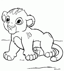 Small Picture Coloring Therapy Helps Kids Recover Quickly Traumatic Experiences