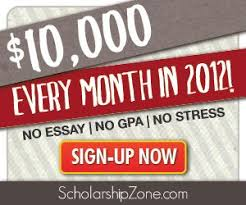 scholarships with no essays super easy scholarship no essay college scholarships getting
