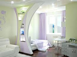 room ideas for girls home design