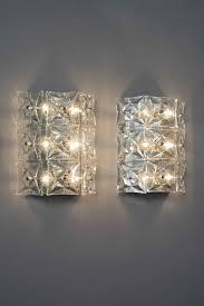 crystal sconces bathroom lightingcrystal