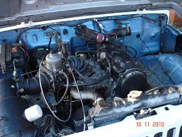 shropshire suzuki view topic samurai carb conversion image