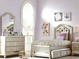 Home Interior: Excellent Sofia Vergara Bedroom Collection Pleasant  Minimalist With Backyard From Sofia Vergara Bedroom