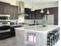 white kitchens with granite countertops contemporary white granite white granite kitchen countertops