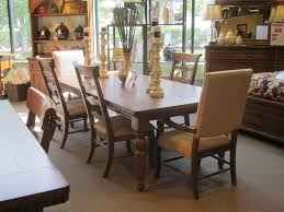Ashley Furniture Kitchen Table Set Furniture Shopping Success Peanut Butter Fingers