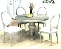 42 inch round dining table inch round pedestal table huge solid wood 42 round dining table