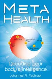 Meta Health Decoding Your Bodys Intelligence