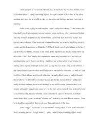 Example Essays Topics Stunning Proposal Essay Topic Ideas New Problem Solution Essay Topics Sample