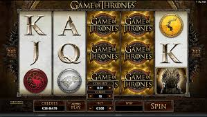Game of thrones star maisie williams joins the bitcoin train popular game of thrones star maisie williams, who played the role of arya stark during the series, carried out a poll on twitter yesterday. Game Of Thrones Bitcoin Slot Review Bitcoin Slots