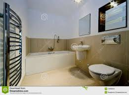 Wirkungsvollsten Tipps Für Die Wahl Von Wohnzimmer Wände Gestalten