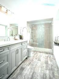 gray bathroom ideas blue grey bath rug best and white on inspiring small bathrooms plush navy