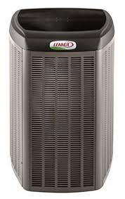 lennox xc25 price. Beautiful Price Lennox XC25 Air Conditioner And Xc25 Price 2