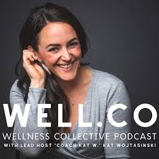 Honoring Your Boundaries with Doc Kate Pate | Well.Co Podcast ...