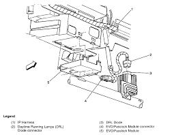 chevrolet cavalier radio wiring diagram wirdig cavalier interior wiring diagram get image about wiring diagram