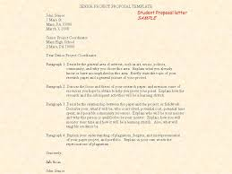 senior project the promise martin luther king ppt  5 student proposal letter
